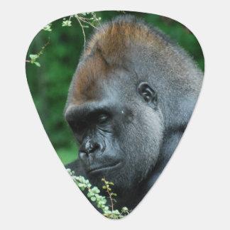 Grim Gorilla Plectrum