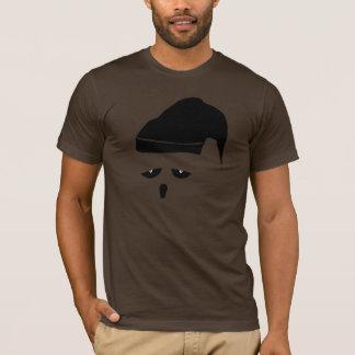 Grim Jake Portrait T-Shirt