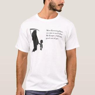 grim-reaper T-Shirt
