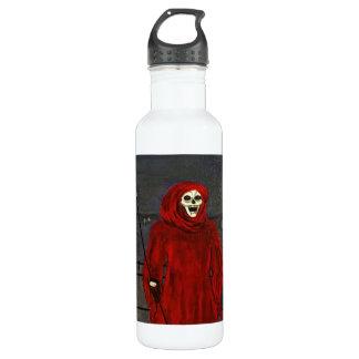 Grim Reaper water bottle 710 Ml Water Bottle