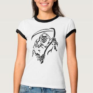 Grim Reaper Women's T-Shirt
