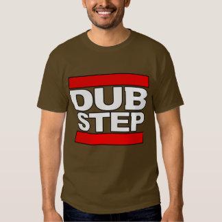 grime-how to dubstep-new dubstep-Dubstep rave-Dubs Tees
