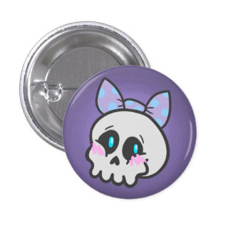 Grimmie 3 Cm Round Badge