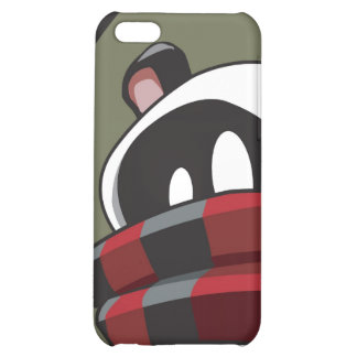 grimz iphone 4 iPhone 5C case