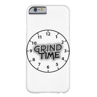 grind time 6 case
