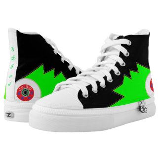 Grind womens shoes skate boarding