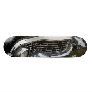 grinder board skate board deck