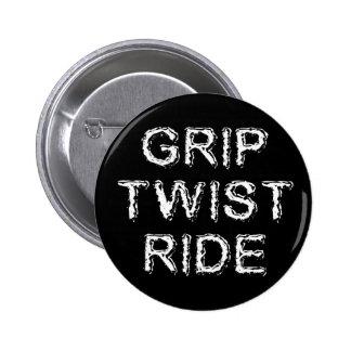 Grip Twist Ride Dirt Bike Motocross Button