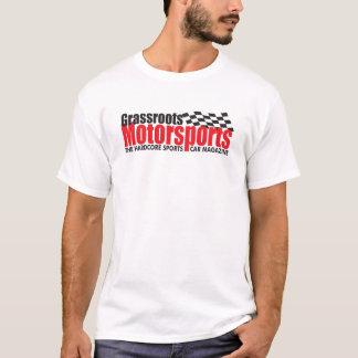 GRM Van T-shirt