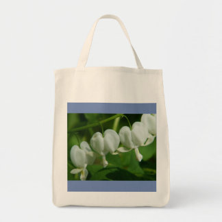 Grocery Bag that is enjoyable to look at