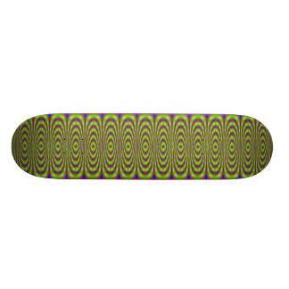 grod skate board