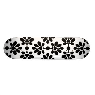 groggy, versatile, Brown , sociable, environment, Skate Boards