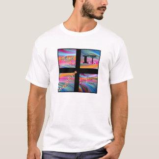 Grok IT T-Shirt