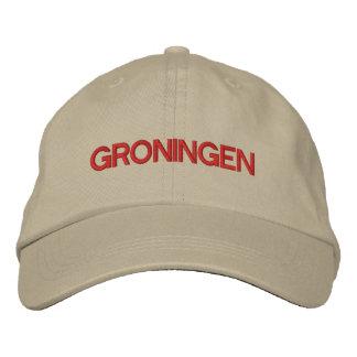 Groningen Cap