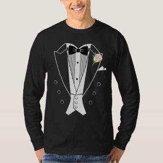 Groom Costume T-Shirt