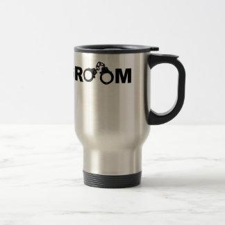 Groom Mens Funny Tshirt.png Mug