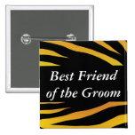Grooms Best Friend