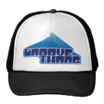 Groove Thang Hat