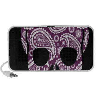 Groovy Driver 5 Book 2 Portable Speakers