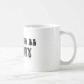 Groovy Mugs