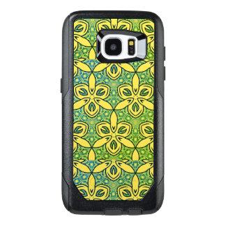 Groovy OtterBox Samsung Galaxy S7 Edge Case