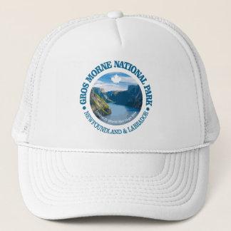 Gros Morne National Park Trucker Hat