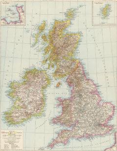 Map Of Uk Jigsaw.British Map Jigsaw Puzzles Zazzle Co Uk