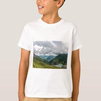 Grossglockner valley sec T-Shirt