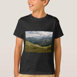Grossglockner  valley T-Shirt