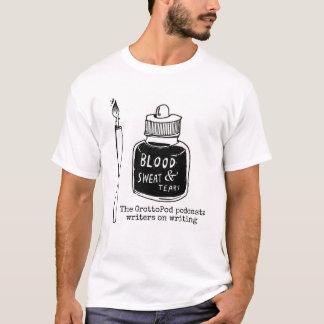 GrottoPod Light T-Shirt