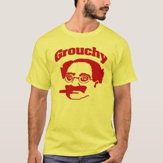 Grouchy T-Shirt
