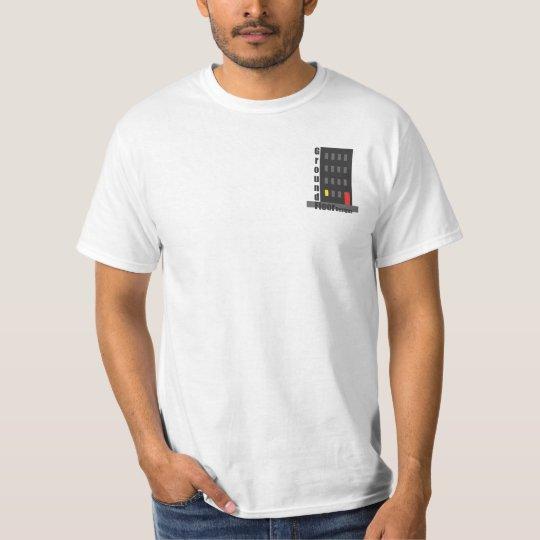Ground Floor Designs T-Shirt