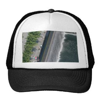 Ground Zero - New York City Cap