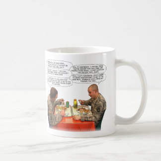 Groundfob Day coffee mug