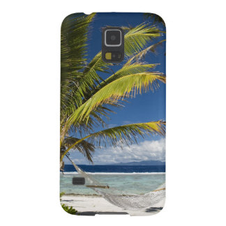 Grounds and scenics of the new luxury St. Galaxy S5 Cover