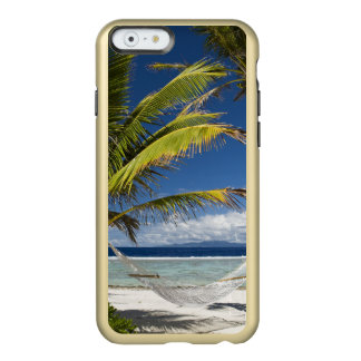 Grounds and scenics of the new luxury St. Incipio Feather® Shine iPhone 6 Case