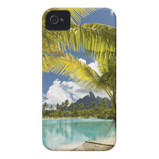 Grounds and scenics of the new luxury St. Regis iPhone 4 Case-Mate Case