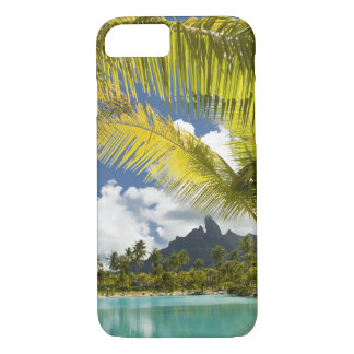 Grounds and scenics of the new luxury St. Regis iPhone 8/7 Case
