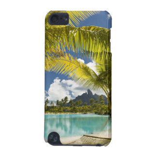 Grounds and scenics of the new luxury St. Regis iPod Touch 5G Cases