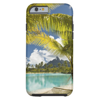 Grounds and scenics of the new luxury St. Regis Tough iPhone 6 Case