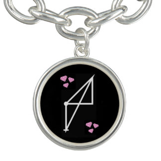 Group Sigil Pendent