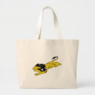 Groupe 1.8.2 ESC Tote Bags