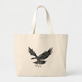 Groupe 1.9.1 ESC Bags
