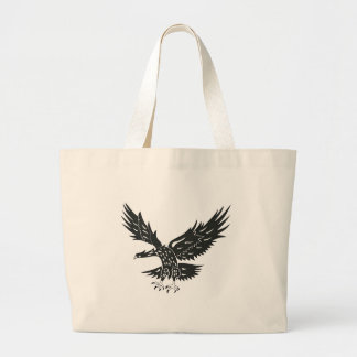 Groupe 1.9.1 ESC Jumbo Tote Bag