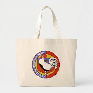 Groupe 2.10.3 ESC Tote Bags
