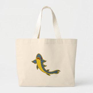 Groupe 2.8.3 ESC Tote Bags