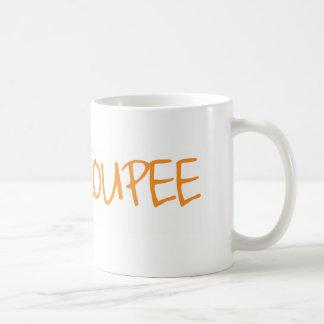 Groupee Mug