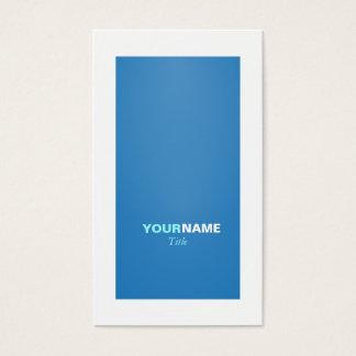 Groupon Modern Dazzling Blue