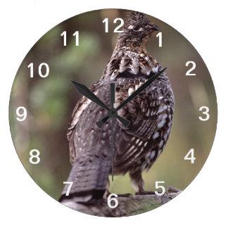grouse clocks