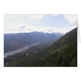 Grouse Mountain Cards